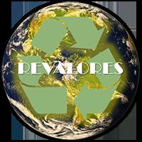 Núcleo de Revalorização de Resíduos